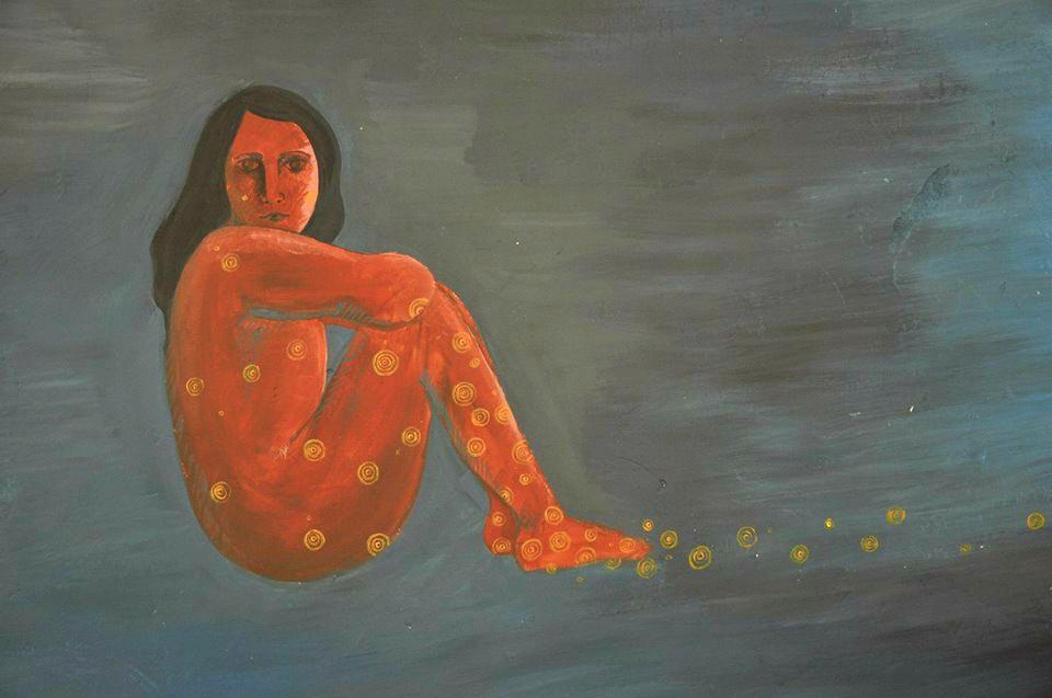 Jeanne Tricottet