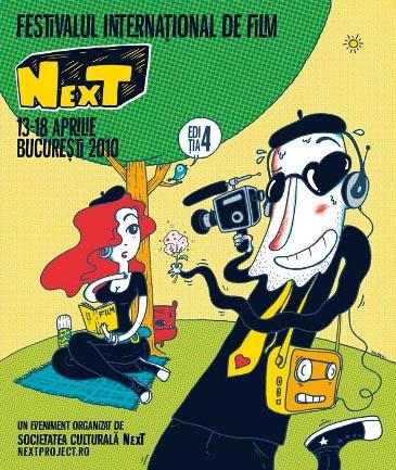 NexT 2010