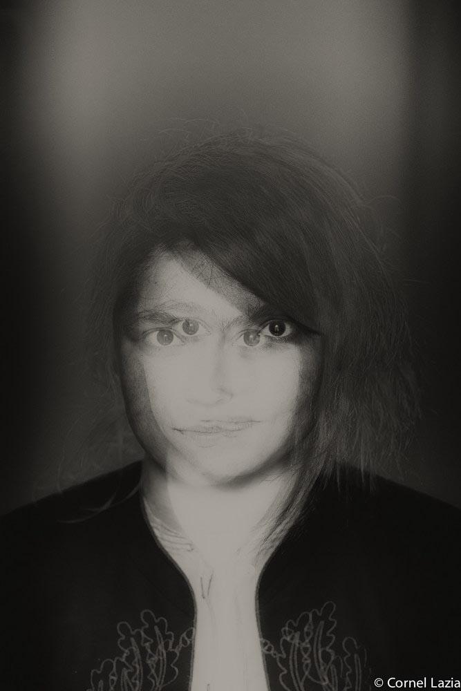Ioana Ursa