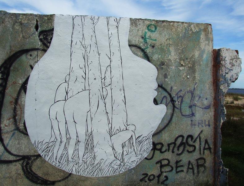Emboscada, 2013