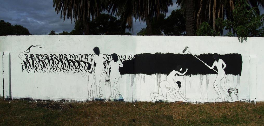Testamento, 2013