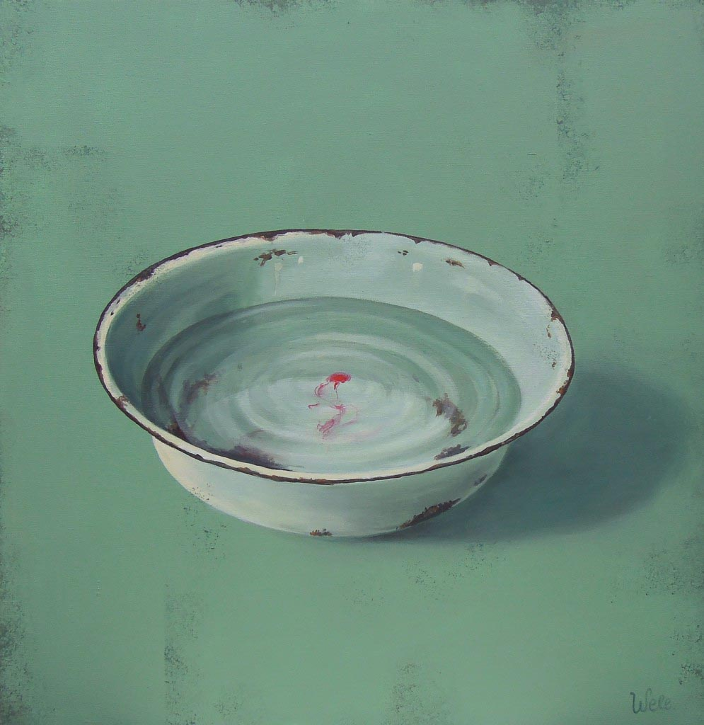 Waterbowl