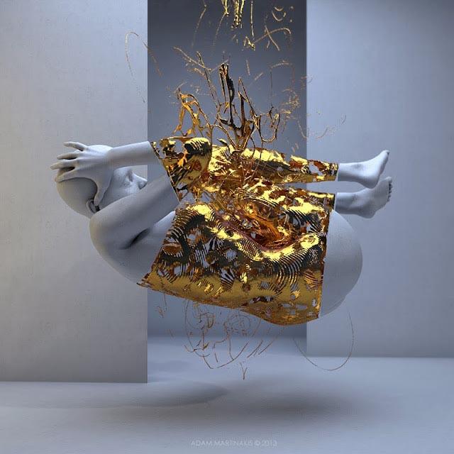 Materialized_v01