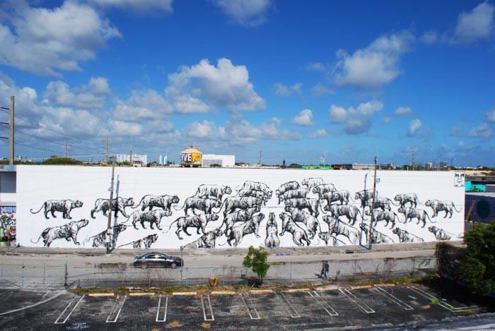 JAZ Miami