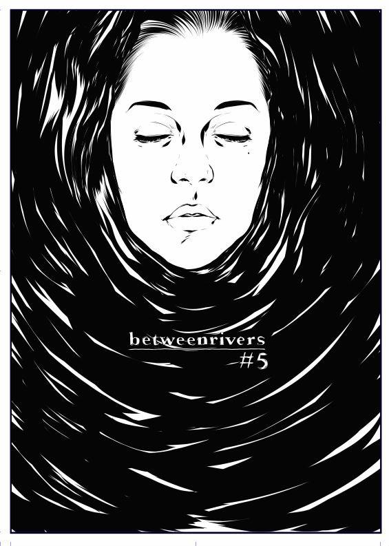 Between Rivers