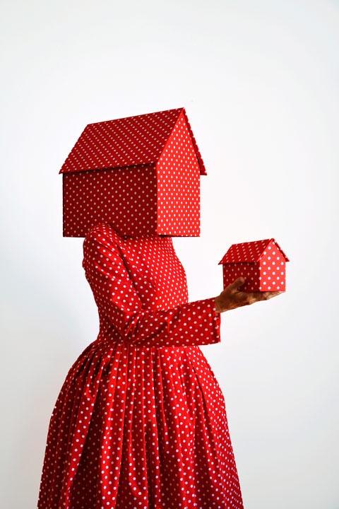 house dress