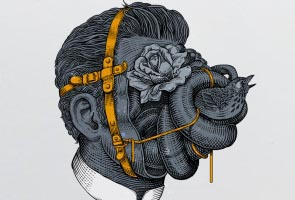Valentin Leonida / Valle