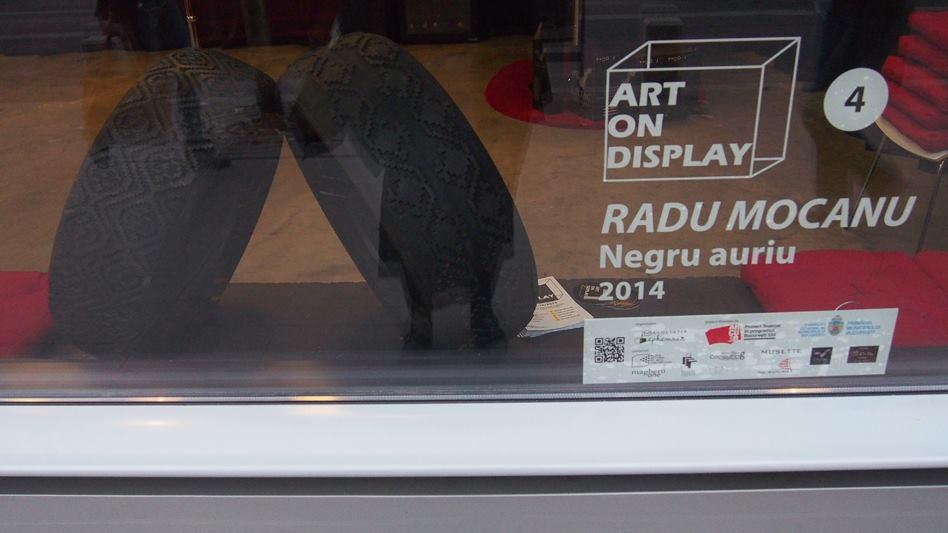 Radu Mocanu