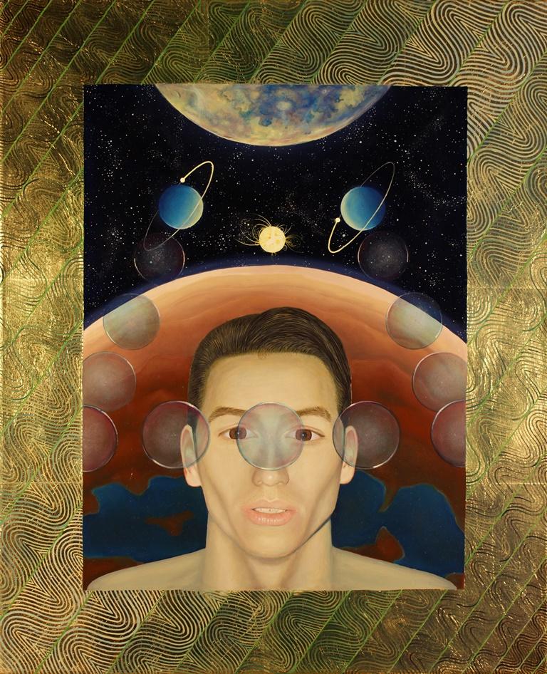 Quantum Entanglement, 2013