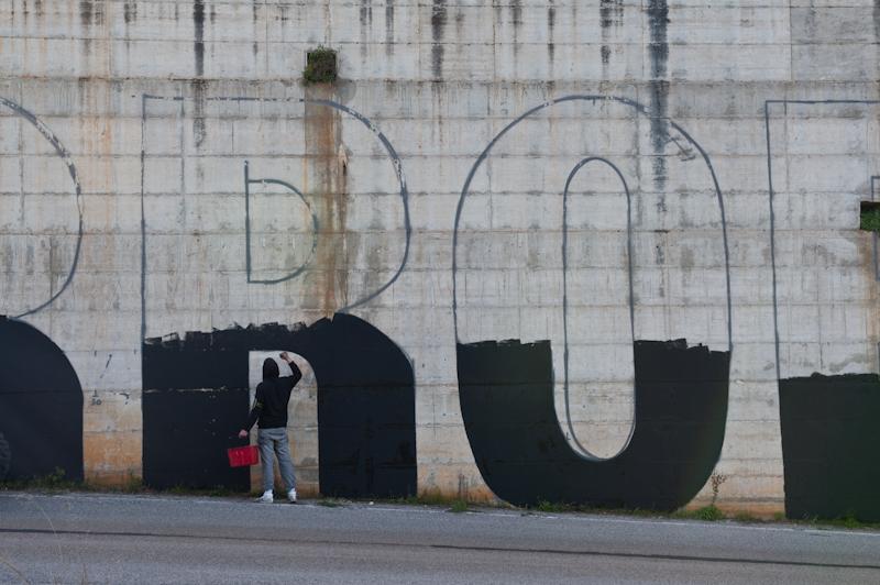 Memorie Urbane 2015