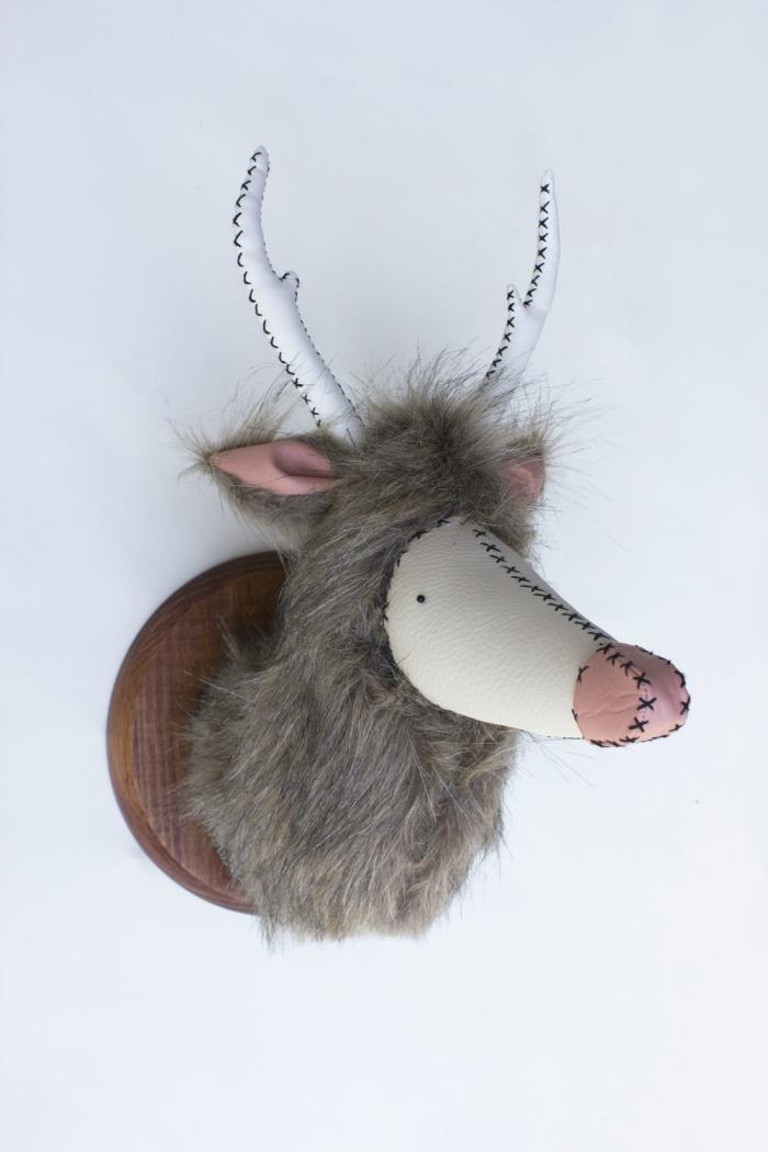 Twee Muizen - Mulo