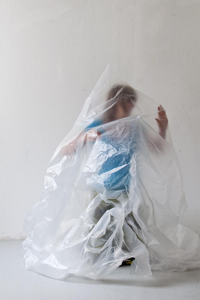 GudaKoster - Trapped, 2015