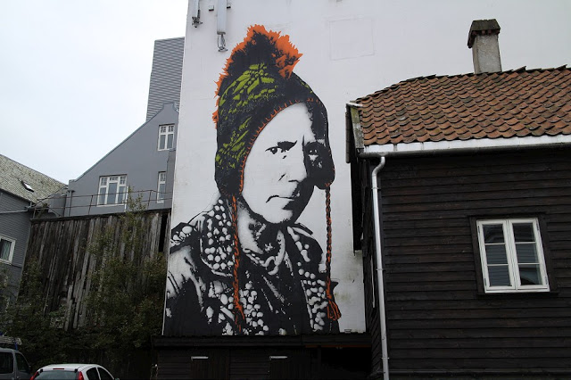 DOTDOTDOT / Photo via Street Art News