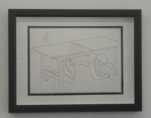 Gabriel Stoian - IKEA TEMPLE