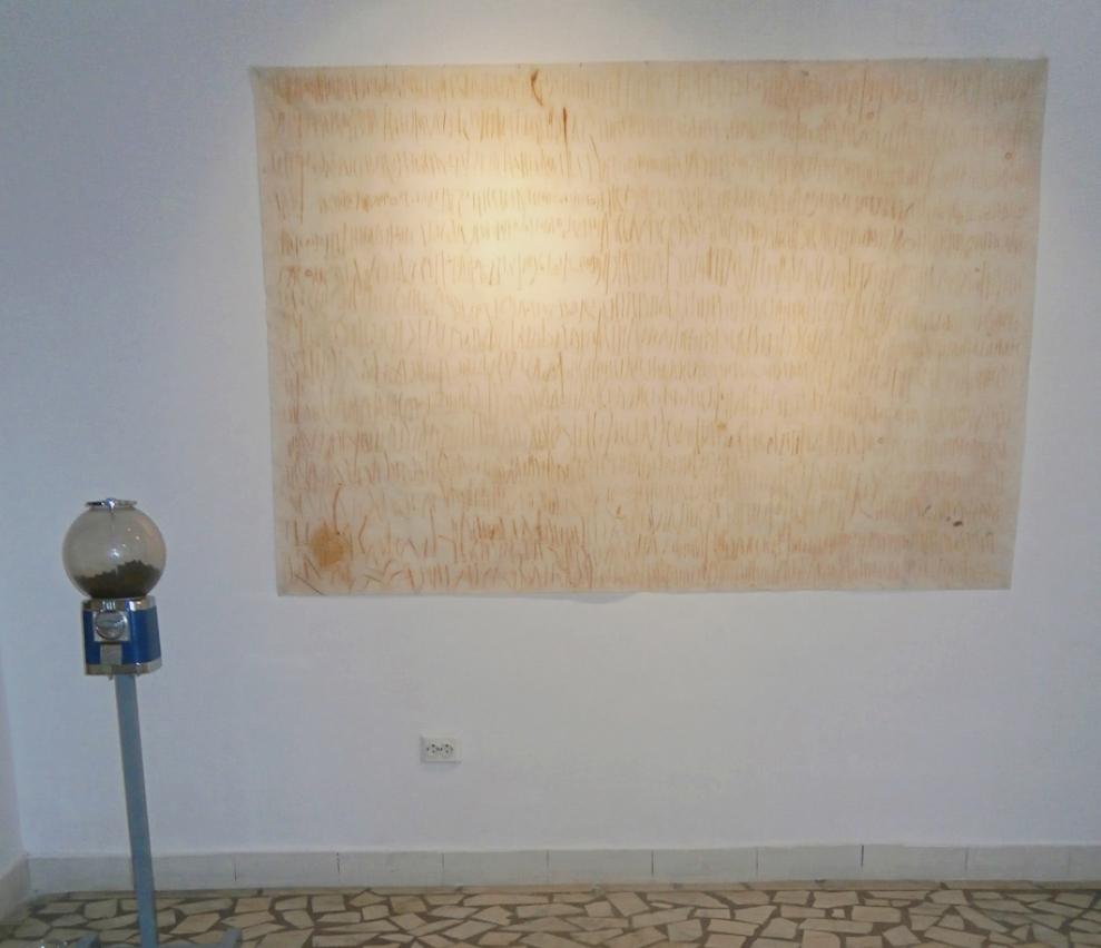 Raluca Băjenaru - MORA