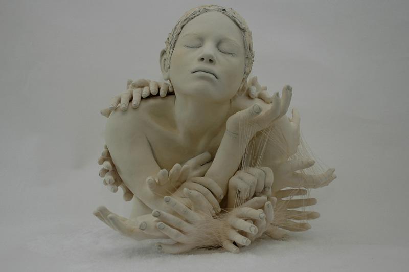 RonitBaranga - 'Sweet Child of Mine', 2012