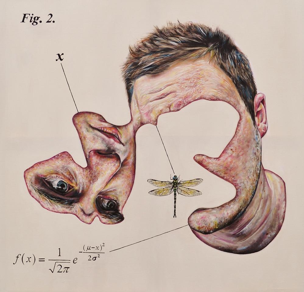 CarlBeazley - Figure. 2.