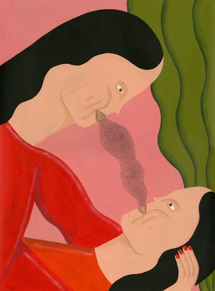 Stefhany Yepes Lozano