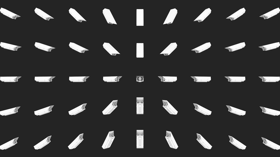 Dennis Richter - Cameras