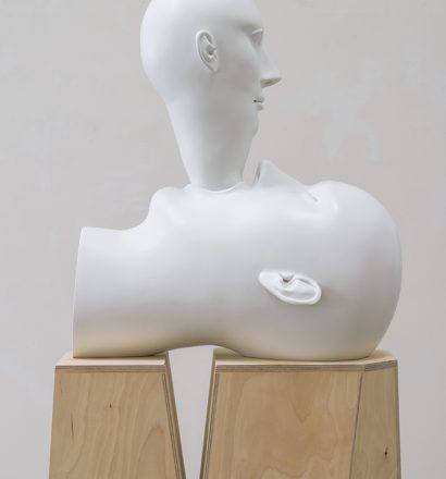 Tanya Batura - Untitled, 2015