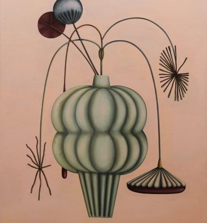 Pablo Benzo - Willow Waltz