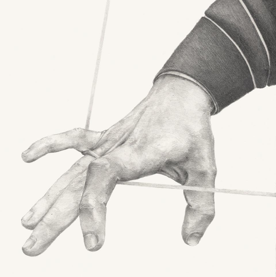 Pierre Coubeau FSTN - Toy (detail)