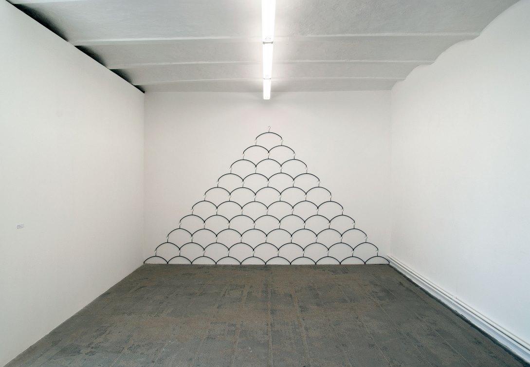 Şakir Gökçebağ - HILL, 2010
